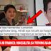 Ina ni Franco, Ibinunyag ang Tunay na Pangyayari sa Pagkamatay ng Kanyang Anak! Basahin Dito!