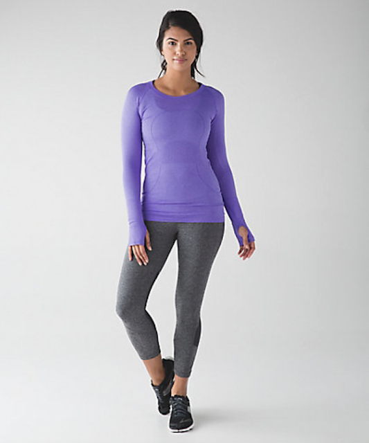 https://api.shopstyle.com/action/apiVisitRetailer?url=http%3A%2F%2Fshop.lululemon.com%2Fp%2Ftops-long-sleeve%2FRun-Swiftly-Long-Sleeve-Crew%2F_%2Fprod4650005%3Frcnt%3D6%26N%3D1z13ziiZ7z5%26cnt%3D59%26color%3DLW3M18S_026293&site=www.shopstyle.ca&pid=uid6784-25288972-7