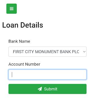 How to update nyif account