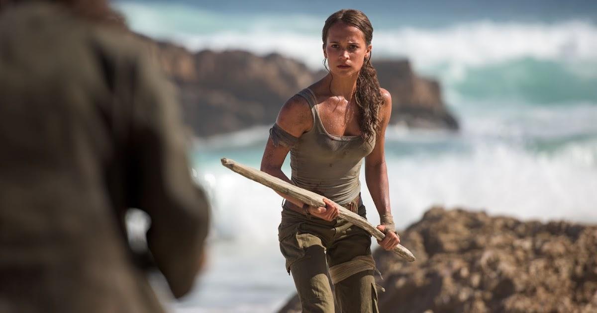 Tomb Raider 3 Movie In Arvada Colorado Watch Tomb Raider 2018