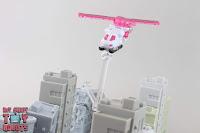 Kiramager Minipla Kiramaizin Helico 06