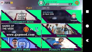 FIFA 14 Mod Gado-Gado by Yamudhofar Android