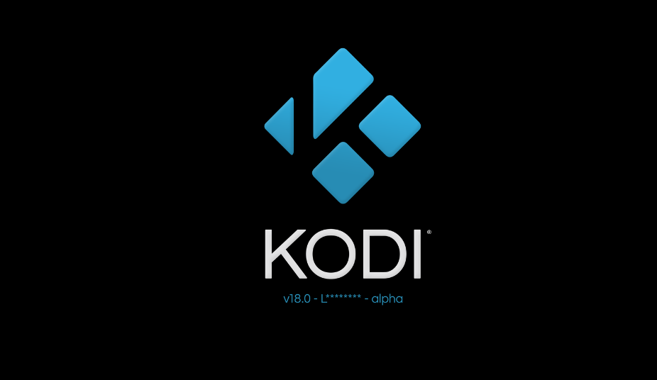 Best Kodi Build Without Tv Addons