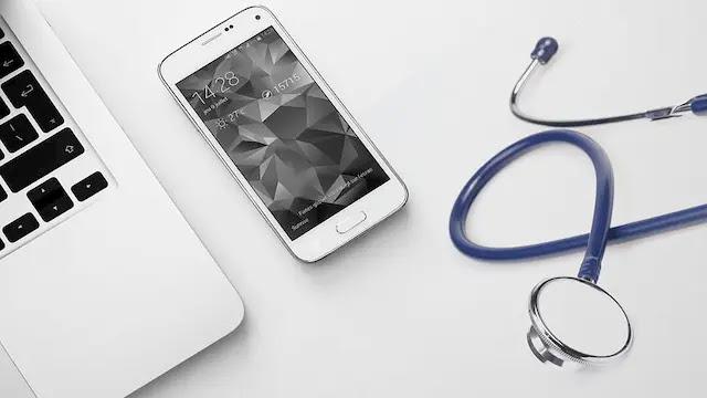 أفضل تطبيقات مرضى السكري لنظام الأندرويد