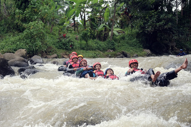 river-tubing-todaydream