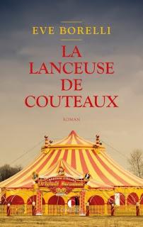 https://lesreinesdelanuit.blogspot.be/2018/03/la-lanceuse-de-couteaux-deve-borelli.html