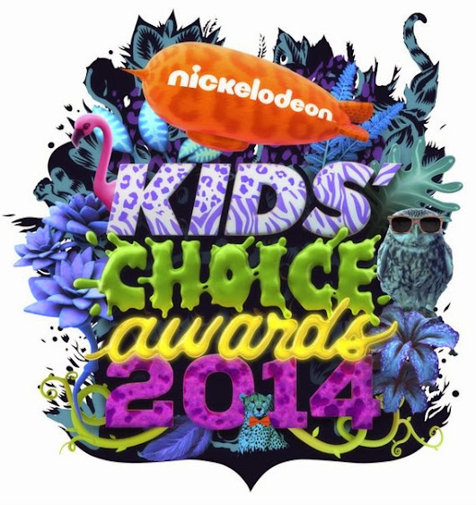 Mark Wahlberg to Host Kids' Choice Awards 2014 on March 29th 2014!