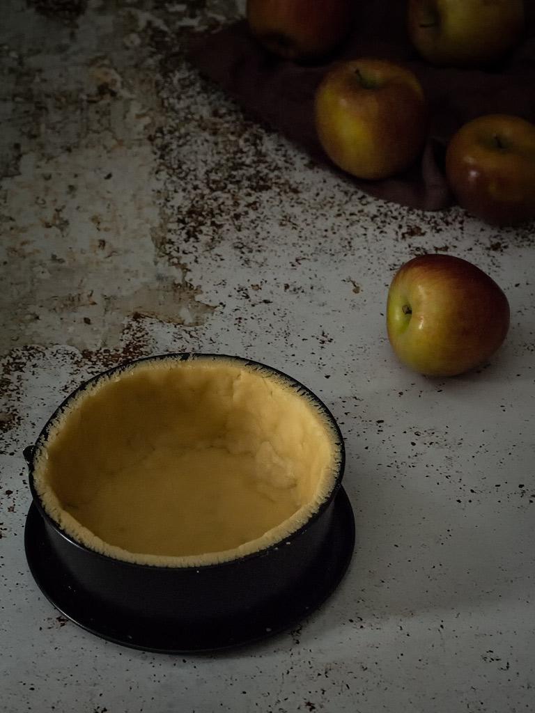 tarta-de-manzana-holandesa