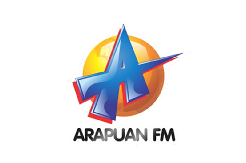 Pesquisa mostra que Rádio Arapuan FM é lider em Patos e região