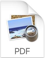 Cara Termudah Cetak Print File Ke PDF Di iPhone