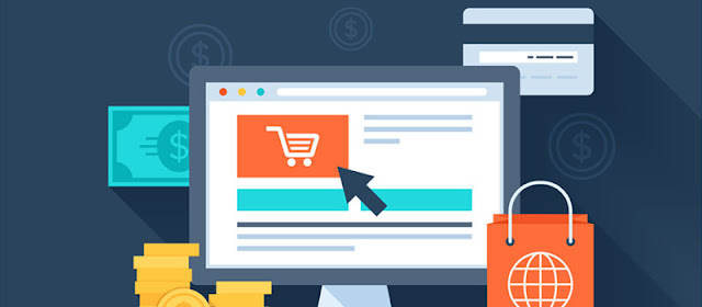 Commercialiser des produits numériques: Utilisez des incitatives