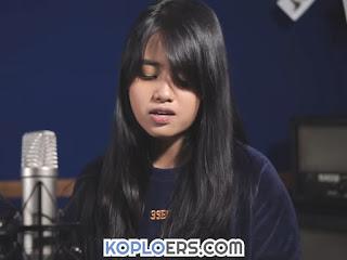 Kumpulan Lagu Hanin Dhiya Full Album rar