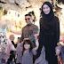 Rezeki Nas-T Dalam Bidang Fesyen Lebih Murah Lepas Kahwin