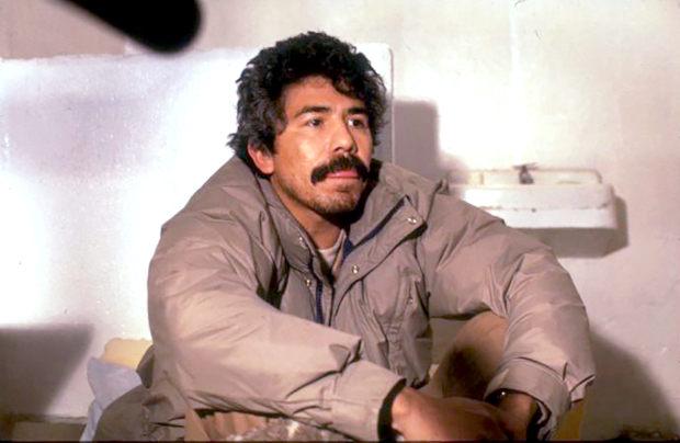 El Capo de Capos, Rafael Caro Quintero, vive tranquilo, sin prisa y sin saber si lo buscan