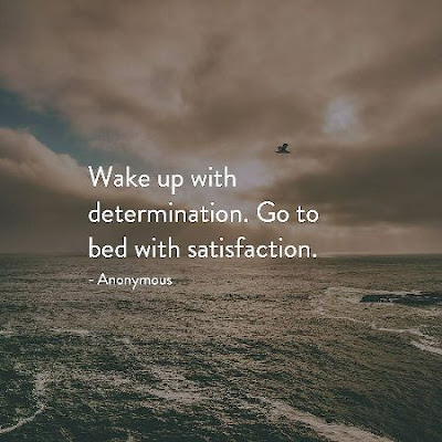 Motivational & Inspirational Quote Wallpaper Images