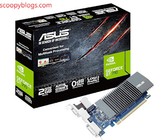 Cheap Graphic Card for Gaming PC