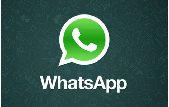 See How To Backup WhatsApp Messages On Android & iPhone