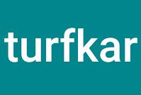 turfkar.com