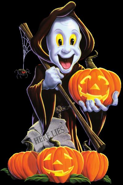 Halloween Menurut Islam : halloween, menurut, islam, Imagenes, Vintage, Frases, Lamaran