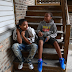 11 children shot in yet another violent Chicago weekend