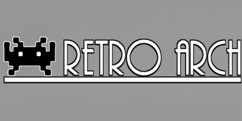 Retroarch 0 9 9 | PS3Montreal