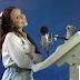 [News] Larissa Manoela interpreta canção original de 'O Reino Gelado: A Terra dos Espelhos'