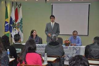 Medicina Veterinária do UNIFESO Teresópolis realiza Jornada Científica