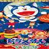 Doraemon Movie 11: Nobita to Animal Planet Subtitle Indonesia
