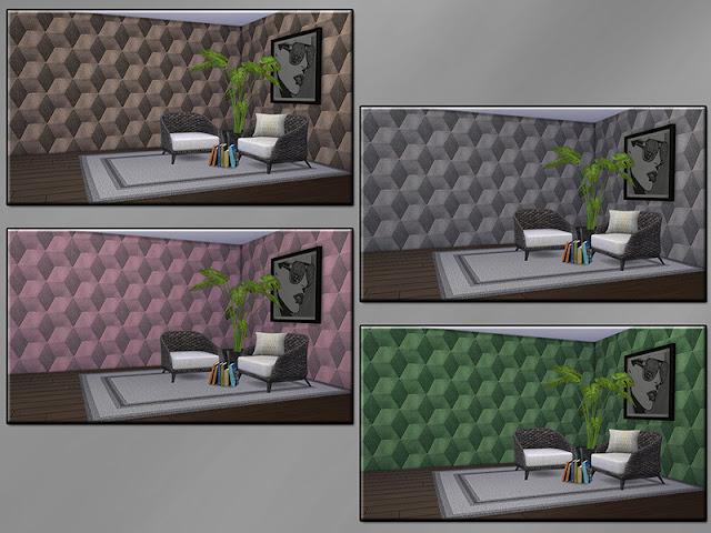 дизайн для дома для The Sims 4, абстрактный рисунок для The Sims 4,, геометрический рисунок для The Sims 4, дизайн стен для The Sims 4, покрытие для стен для The Sims 4, оформление стен для The Sims 4, обои для The Sims 4, для стен для The Sims 4, строительство для The Sims 4, строительные материалы для The Sims 4, моды для The Sims 4, The Sims 4,