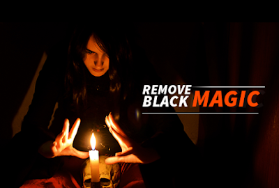 black magic specialist pune