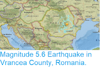 https://sciencythoughts.blogspot.com/2016/12/magnitude-56-earthquake-in-vrancea.html