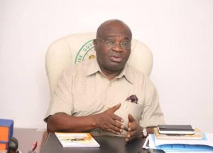 Education: Ikpeazu approves reopening of universities, polytechnic, colleges of Education in Abia