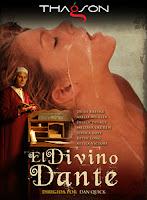 El divino Dante xXx (2008)