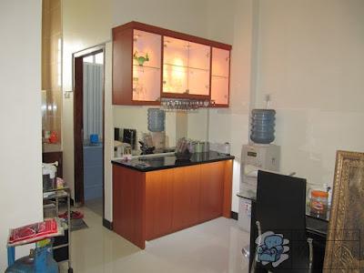 Konsultan Furniture Interior (furniture Semarang)