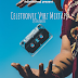 Mixtape : Dj Infinite - Celetronic Vybz
