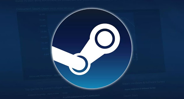 Mensaje de Valve sobre la prohibición de promover otras tiendas en las páginas de Steam