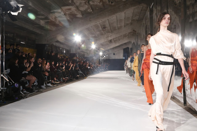 desfile, eventos en buenos aires, fashion, Jessica Trosman. designers BA, JT, JTbyJT, moda, moda en argentina, moda y tendencias, ss18, tendencias, tendencias argentina, verano 2018