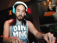 Download Lagu Dj Steve Aoki Terbaru 2015 Mp3