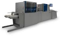 Konica Minolta IC-401 Color Multifunction Printer Driver