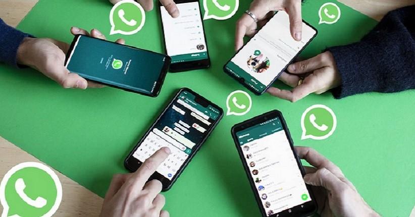 Jasa Whatsapp Pemilu | Jasa Whatsapp Broadcast | Jasa Google Adwords | Jasa SMS Blast | Jasa Penulis Artikel | Jasa Pembuatan Website | Kelontongan.com