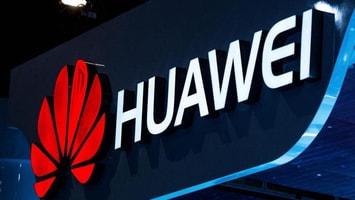 Huawei ve ABD Arasındaki Kriz Sürüyor