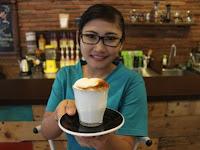 Karyawati Kedai Kopi Maret 2017 : Lowongan Kerja Pekanbaru