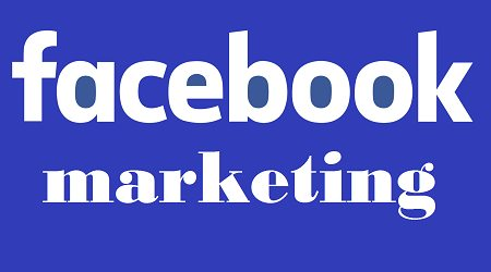 Facebook Marketing 101: Everything You Need To Know