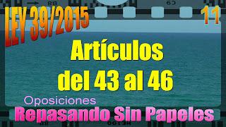 ley-39-2015