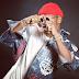 Listen / Download Mp3 | Kizz Daniel Ft. Diamond Platnumz -Tere