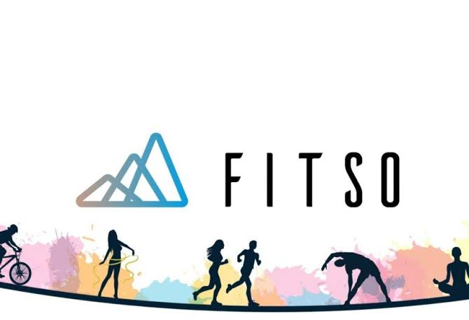 Zomato procured 100% stake in full-stack sports stage Fitso