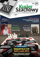 http://comrel.pl/kurier/0021_Kurier_Szachowy.pdf