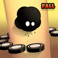 Give It Up! Fall Mod Apk