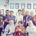 Kunker, M Rozak Damping Komisi I DPRD Mura Ke Jakarta