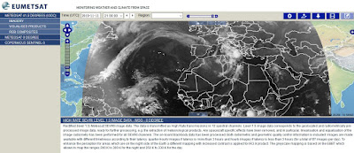 https://eumetview.eumetsat.int/mapviewer/